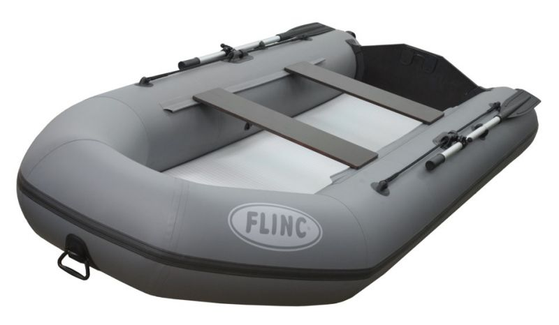 лодки флинк в краснодаре